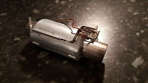 BEKO Dishwasher Heater Element /& Thermostat DSN1430XP DSN1431 DSN1431X DSN1431XP