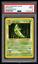 1999-Pokemon-Game-54-Metapod-Shadowless-PSA-9-MINT-Base-Set thumbnail 1