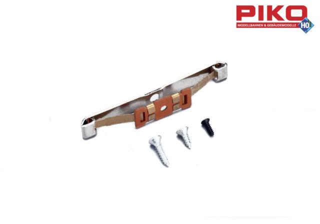 Wechselstrom//AC Neuware Piko HO 56110 Schleifer