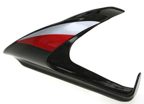 KTM  Carbon Bottle Holder 40g Carbon Ud-White-orange  the best selection of