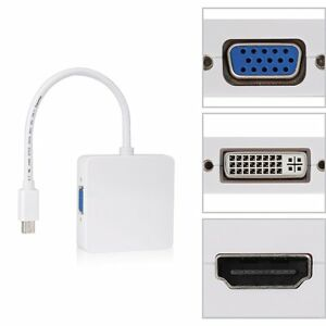 Thunderbolt-Mini-Display-Port-DP-To-HDMI-DVI-VGA-Adapter-for-Apple-MacBook-Air