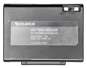 Fujifilm-6AA-Battery-Holder-for-Fuji-GX680-2
