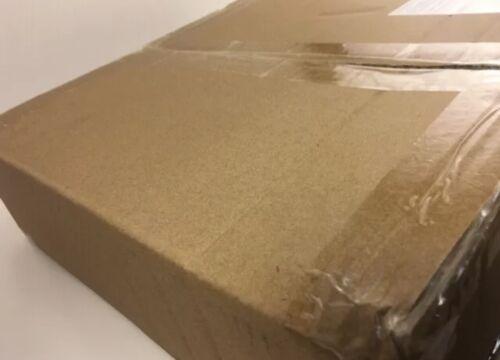 2 Refill Tubes Silver or Copper Orii 4-PC XL Salt Pepper Grinder Mill Set