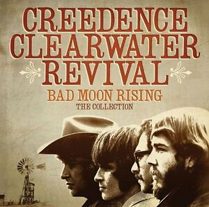 CREEDENCE-CLEARWATER-REVIVAL-NEW-CD-BAD-MOON-RISING-VERY-BEST-OF-GREATEST-HITS