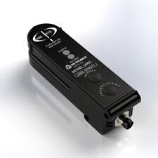 Label Eye Photoelectric Sensor Lerc Gsec 6 Shielded Cable Of 6ft 18 M
