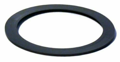 WARN 13826 Nylon Thrust Washer for XD9000i 16.5ti Winches /& others M Series