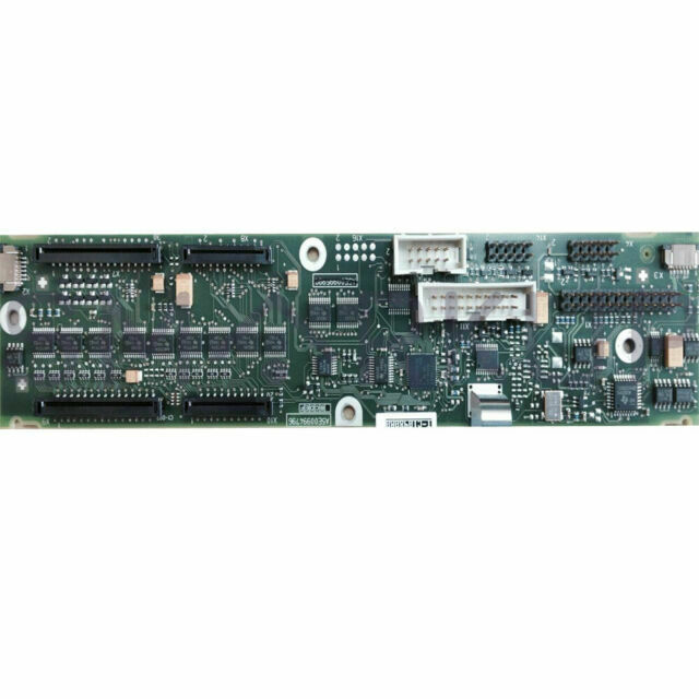 Details about  /1PC used Siemens A5E32493694