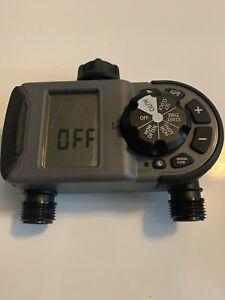 Orbit-2-Outlet-Advanced-Hose-Faucet-Timer-56544
