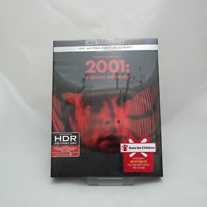 2001-A-Space-Odyssey-4K-UHD-amp-Blu-ray-w-Slipcover-Booklet