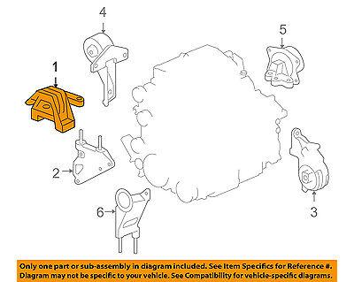 2005 Pontiac G6 Engine Diagram Wiring Diagrams Deliver Deliver Miglioribanche It