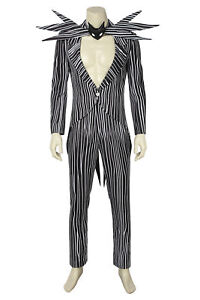The-Nightmare-Before-Christmas-Jack-Skellington-Suit-Halloween-Cosplay-Costume
