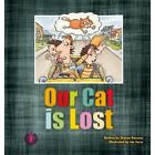 Our Cat is Lost by Sharon Parsons (Paperback, 2014)