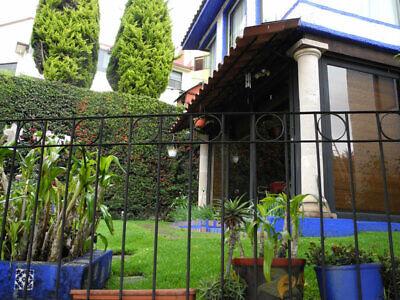 Versátil Casa en venta en San Jerónimo