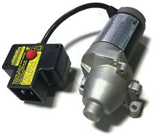 120 volt Starter for LCT Lauson 04511 For some 136cc 208cc GEN II Snow 04002