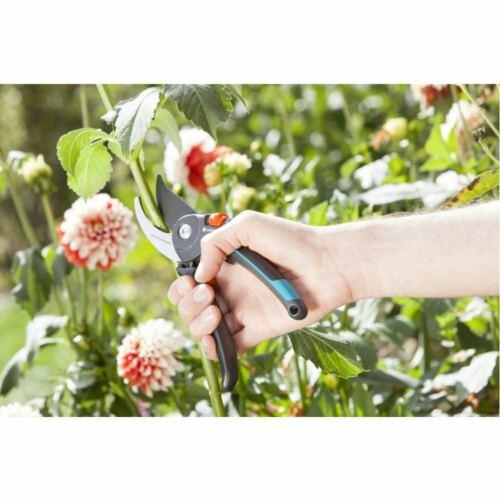 Gardena Gartenschere B//M8904-20