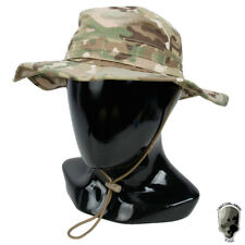 item 2 TMC Tactical Boonie Hat Camo Military Sport Outdoor Fishing Headwear  Multicam CP -TMC Tactical Boonie Hat Camo Military Sport Outdoor Fishing ... 945eb6adc20