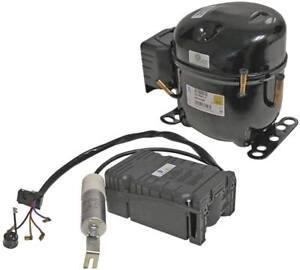 Compressor-AE4470Z-Vollhermetisch-50Hz-13-7kg-Height-207mm-12-cm-1-2-hp-2-088