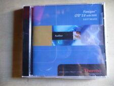 Finnigan Ltq 20 With Sur1 Software