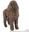 Cockapoo-Bronze-ornament-figurine-sculpture-collectable-Doodle-Dog-lover-gift thumbnail 2
