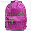 NEW-Unisex-Lightweight-Travel-Sports-School-Rucksack-Backpack-Shoulder-Book-Bag thumbnail 35
