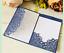 Indexbild 2 - Stanzschablone-Blume-Titel-Hochzeit-Weihnachts-Oster-Geburtstag-Karte-Album-DIY