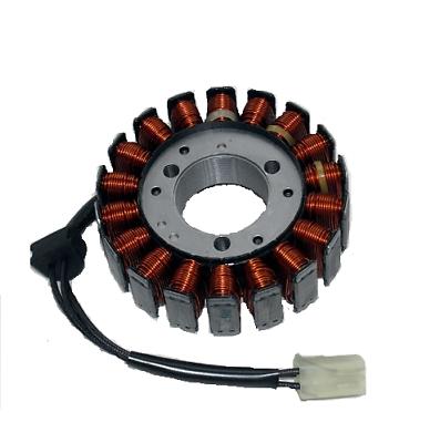 Clutch Cable Alt Suzuki GSX-R 1000 U2 K2 2002