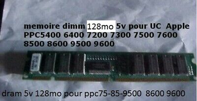 7675 ersetzt 2610386546 PREMIUM Kohlebürsten BOSCH 4060 H1 P2284 7600