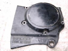 yamaha vmax v-max vmx1200 mid gear cover engine casing