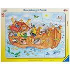 Ravensburger 06604 die große Arche Noah
