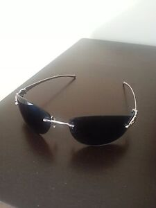 5820c6a5843b Image is loading Cartier-Panthere-Sunglasses-Platinum-Finish