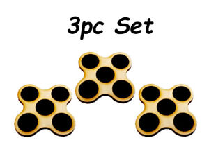 Game-Movement-Tray-5-pc-Trays-25mm-base-for-Warhammer-40k-Age-of-Sigmar-3pc-set