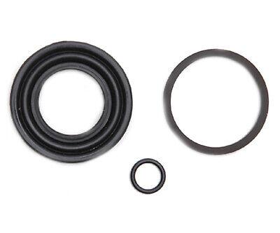 CRV Mazda 6 Disc Brake Caliper repair kit fits Accord Prelude Sentra Elantra
