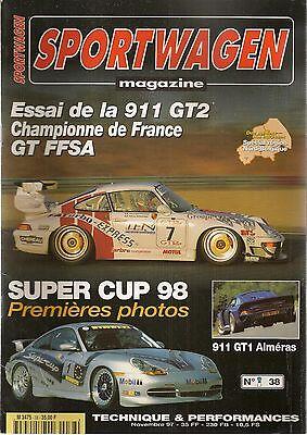 Gedisciplineerd Sportwagen 38 Porsche 993 Gt2 993 Gt1 Almera 911 Carrera 2.8 Rsr 550 Spyder 914
