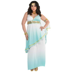 LADIES-GRECIAN-GODDESS-COSTUME-GREEK-ROMAN-GODS-ADULTS-FANCY-DRESS-PLUS-SIZE