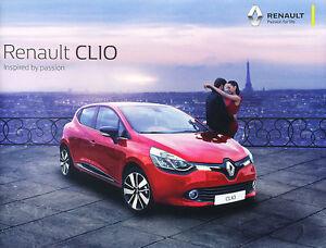 Renault car sales