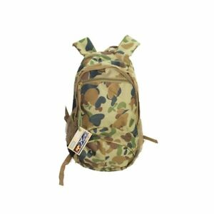 HUSS-Auscam-Backpack