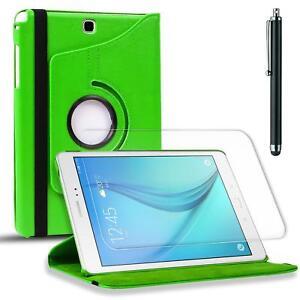 Funda-para-Samsung-Galaxy-Tab-S2-8-0-T715-Protectora-Tablet-Case-Cover