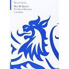 Neil M. Gunn's the Silver Darlings by John Burns (Paperback, 2014)