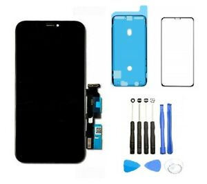 OEM-Quality-Premium-LCD-Screen-Display-Digitizer-Replacement-Kit-for-iPhone-XR