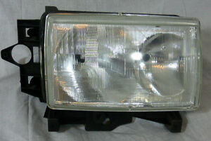 Land-Rover-OEM-Range-Rover-P38-SE-HSE-Right-Headlamp-1995-1999-Style-US-Spec-NEW