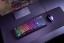 miniatura 9 - Tastiera gaming illuminata LED DA GIOCO TRUST 12 tasti multimediale mac windows