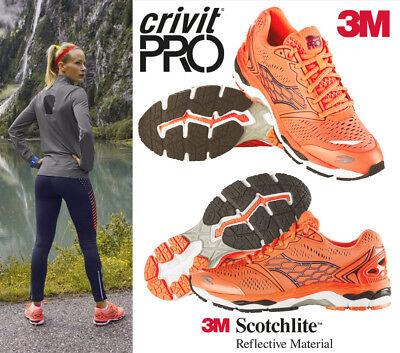 Crivit PRO Ladies Running Designed W