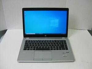 HP-EliteBook-9470m-I7-3687U-2-1GHz-128GB-8GB-WIN10PRO-D3K33UT-ABA