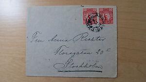 cover-Sweden-Schweden-Sverige-angbats-PXP-no-69-pair-stamps-1921