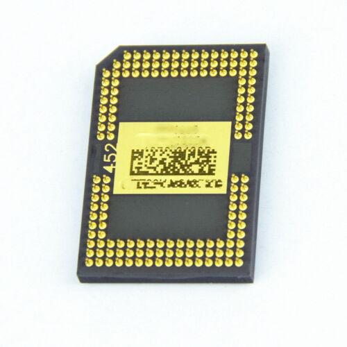 OEM DMD//DLP Chip for Casio XJ-A150 XJ-A155 XJ-EX532 XJ-M140 XJ-M141 Genuine