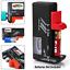 New-AA-AAA-C-D-9V-Universal-Battery-Volt-Checker-Tester-Button-Cell-Batteries thumbnail 3