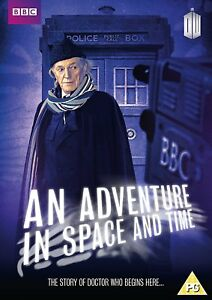 Doctor-Who-An-Adventure-in-Space-and-Time-DVD-BBC-story-of-Dr-Who-begins-here