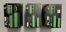 Three Used Ims Panther Drives One Panther Le2 And Two Panther Li