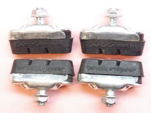 1 Set-frein Modolo Flash blocs /& chaussures-NOS