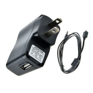 USB-Power-Adapter-Camera-Battery-Charger-Cord-for-Olympus-u-Stylus-Tough-6020